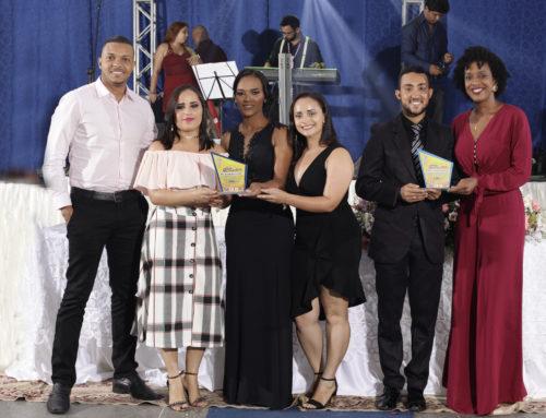 Premio Destaque 2019 – Ipiaú/BA